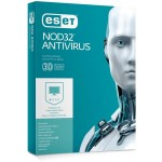 ESET NOD32 ANTIVIRUS 2018 2 USERS AUTHENTIC MIDDLE EAST VERSION