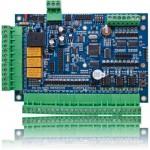 Elock EL-2000 AxSys Access Control