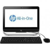 HP Pro All in One 20 Inches P3520