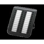 Panasonic KX-DT590X-B Digital DSS Console