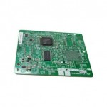 Panasonic KX-NS5111 VoIP DSP-M Card