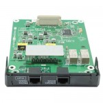 Panasonic KX-NS5162 Doorphone Interface Card