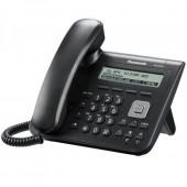 Panasonic KX-UT123X SIP Telephone