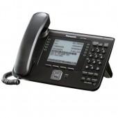 Panasonic KX-UT248X VoIP SIP Telephone