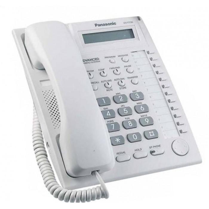 Panasonic KX-T7730 image