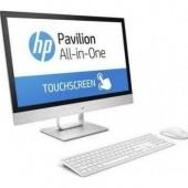 HP PAVILION 24-r001ne 23.8 Inch FHD Touch Screen