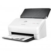 HP ScanJet Pro 3000 s3 Sheet feed Scanner