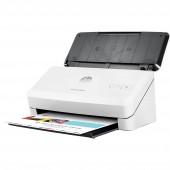 HP ScanJet Pro 2000 s1 Sheet feed Scanner
