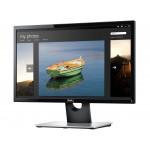 Dell 22 Monitor SE2216H 54.5cm