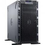 DELL PE T630 Intel Xeon E5-2650 v4 8 GB Memory-DELSRX00115