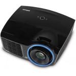 InFocus IN3138HD Projector