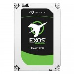 Seagate Exos 7E8 HDD 512N SATA - 4TB ST4000NM0035