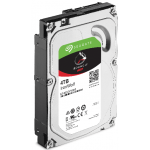 Seagate Ironwolf NAS drive 4TB ST4000VN008