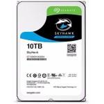 Seagate SkyHawk Surveillance Hard Drive 10TB