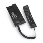 Vtech S2312 IP Phone