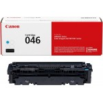 Canon Lasers Cartridge 046 Cyan Standard Original