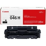 Canon Lasers Cartridge 046 High Yield Black
