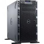 DELL PE T630 Intel Xeon E5 2650 v4 DELSRX00058