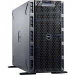 Dell PowerEdge T330 Server SRXDEL00204