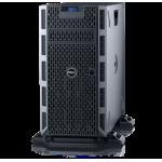 Dell PowerEdge T330 Tower Server SRXDEL00166