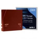 IBM LTO 8 Tape 01PL041
