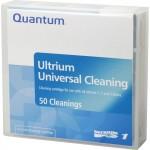 Quantum LTO Universal Cleaning Cartridge MR-LUCQN-01
