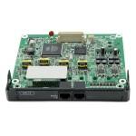 Panasonic KX-NS5170X DHLC4