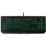 Razer BlackWidow Mechanical 2016 PC Gaming Keyboard