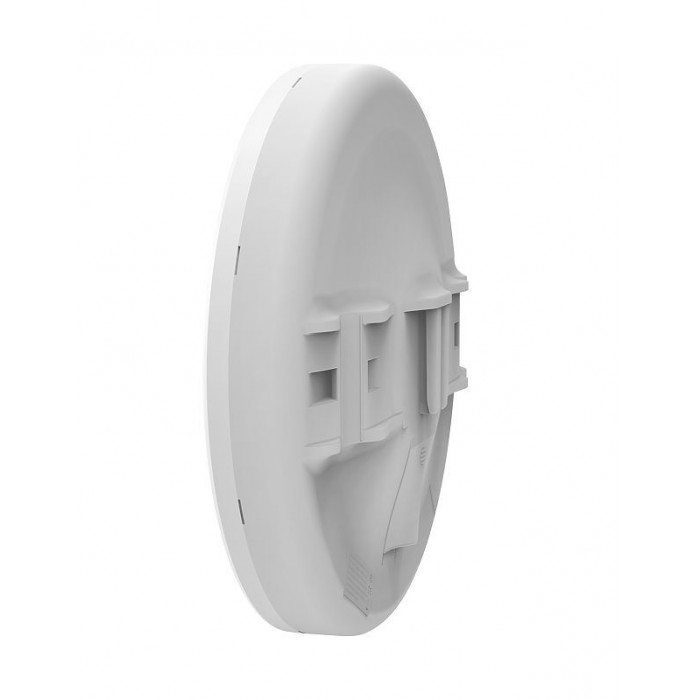 MikroTik DISC Lite5 Point-to-Point Integrated Antenna image