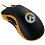 Razer RZ01-01210300-R3M1 Gaming Mouse