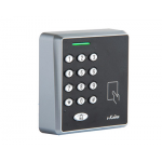 FingerTec s-Kadex Simple Door Access
