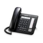 Panasonic KX-NT551X-B Standard IP Phone