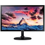 Samsung 22inch Business Monitor S22F350FHU