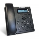 Sangoma IP Phone s206