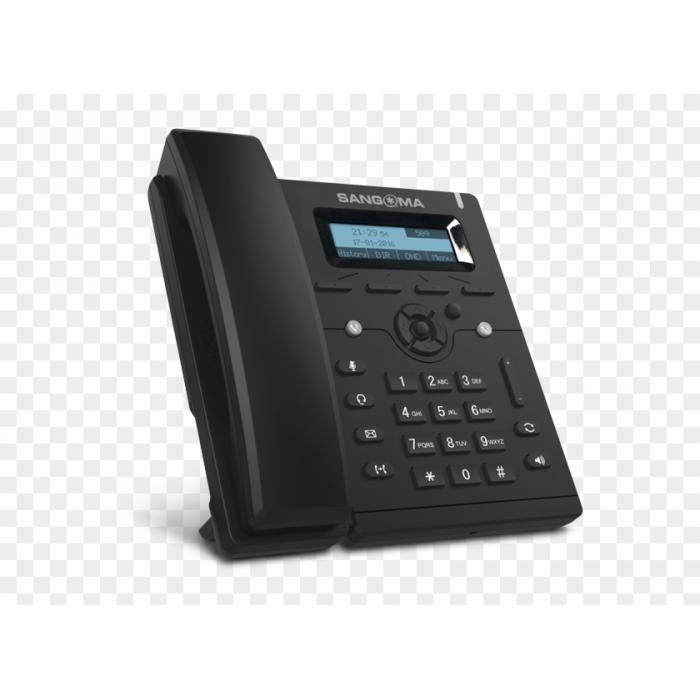 Sangoma IP Phone s206