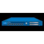 Sangoma PBXT-UCS-1200 License