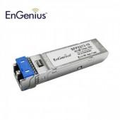 EnGenius SFP2213-10 Gigabit Ethernet SFP Transceiver