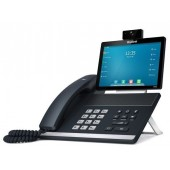 Yealink SIP VP-T49G A Video Collaboration Phone