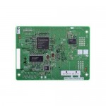 Panasonic KX-NS5110X VoIP DSP Card