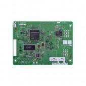 Panasonic KX-NS5110X VoIP DSP Card