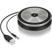 Sennheiser SP 20 ML portable speakerphone