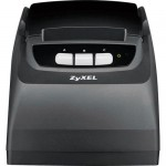 Zyxel SP350E Service Gateway Printer
