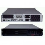 APC Smart-UPS 2200VA USB & Serial RM 2U
