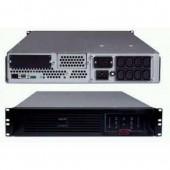 APC Smart-UPS 2200VA USB & Serial RM 2U