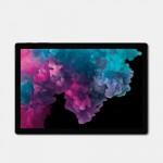 Microsoft Surface Pro 6 (Intel Core i7, 8GB RAM, 256GB) Black