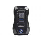 Motorola CS3070 Cordless Barcode Scanner