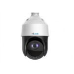 HiLook by Hikvision PTZ T4225I D