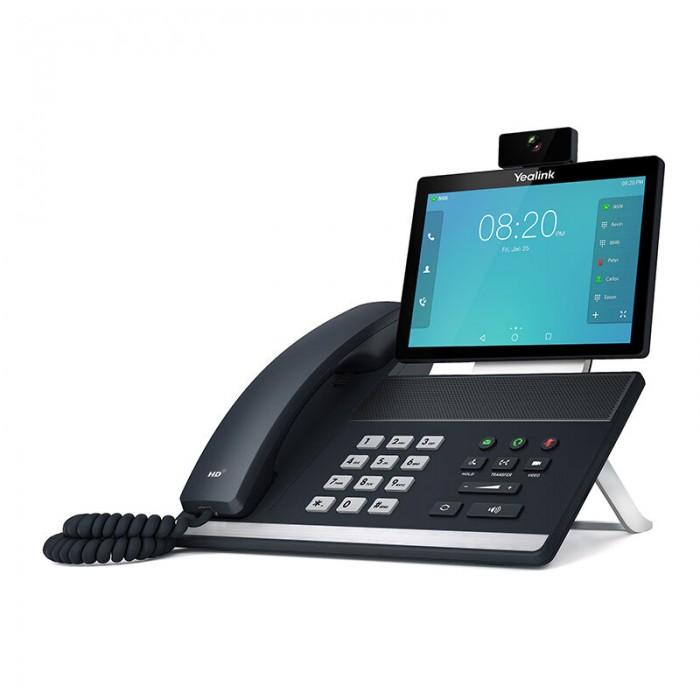 Yealink T57W IP Phone image