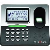FingerTec TA300 Fingerprint System