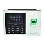 FingerTec Fingerprint TA500